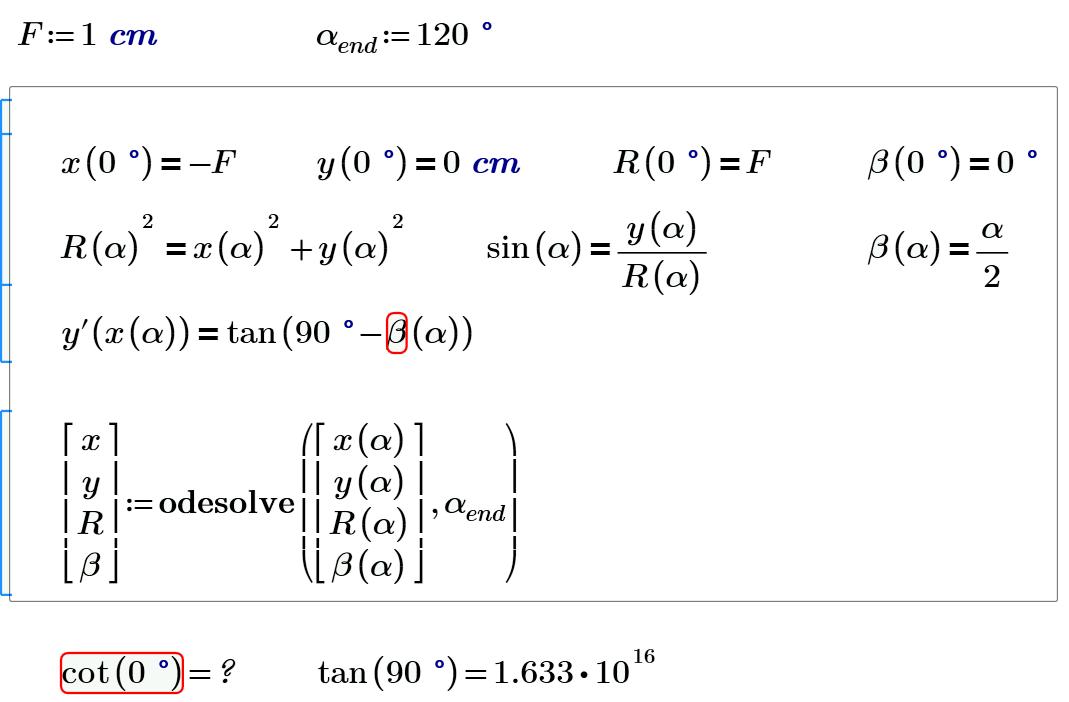 Mirror-Parabola-Odesolve-Prime.png