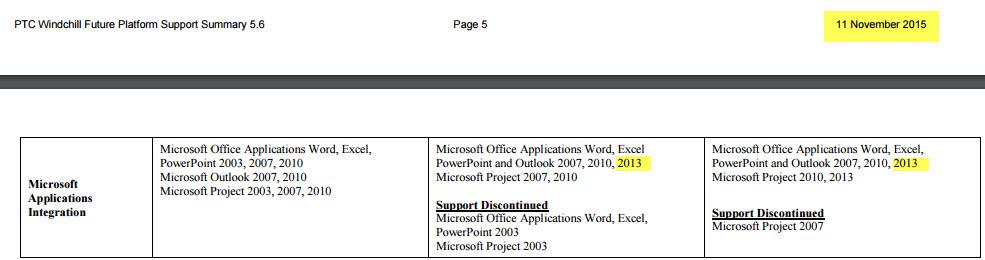 MSOffice2016Support.jpg