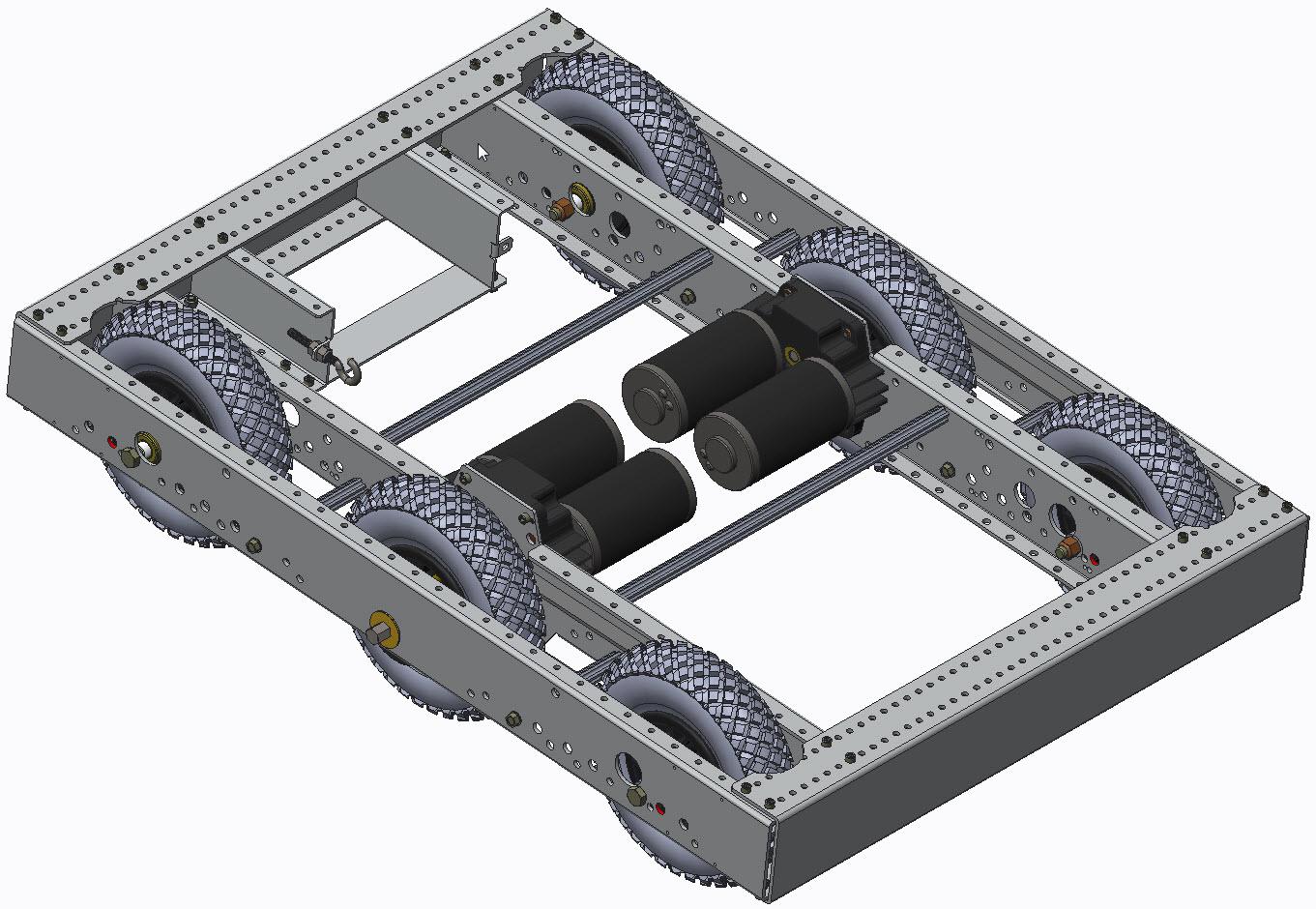 air-wheels.jpg