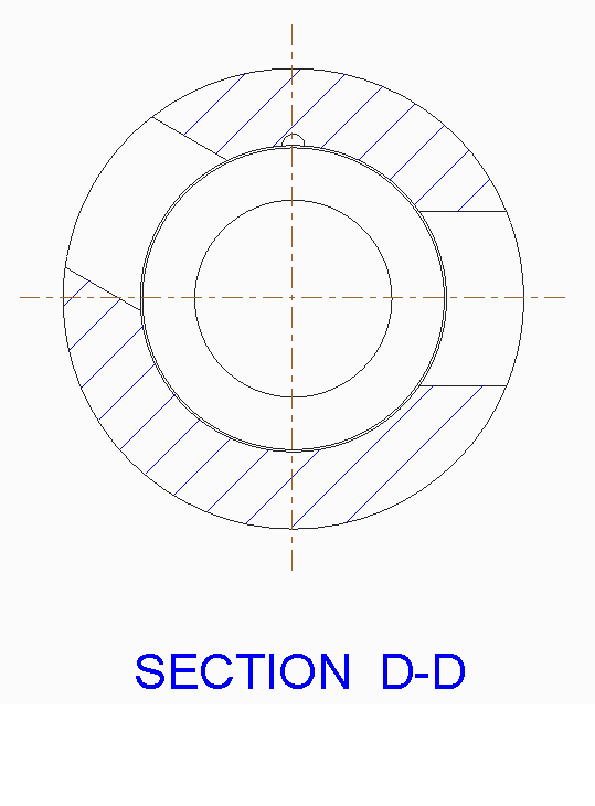 SECTION ANGLES.png
