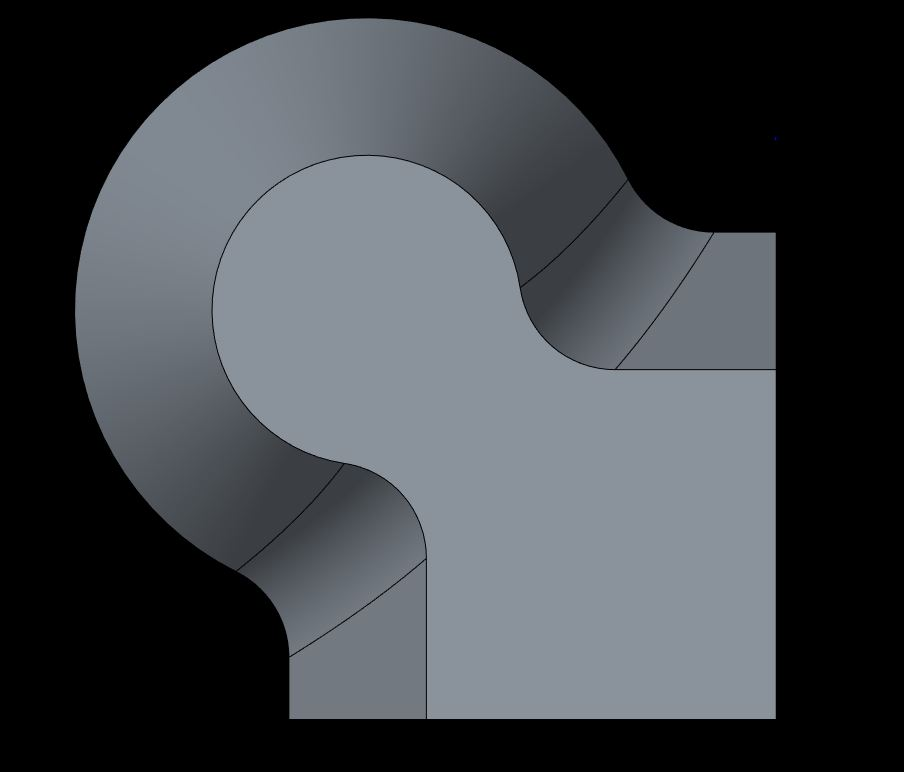radius_top.JPG