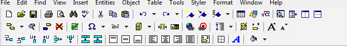 toolbar6.1.png