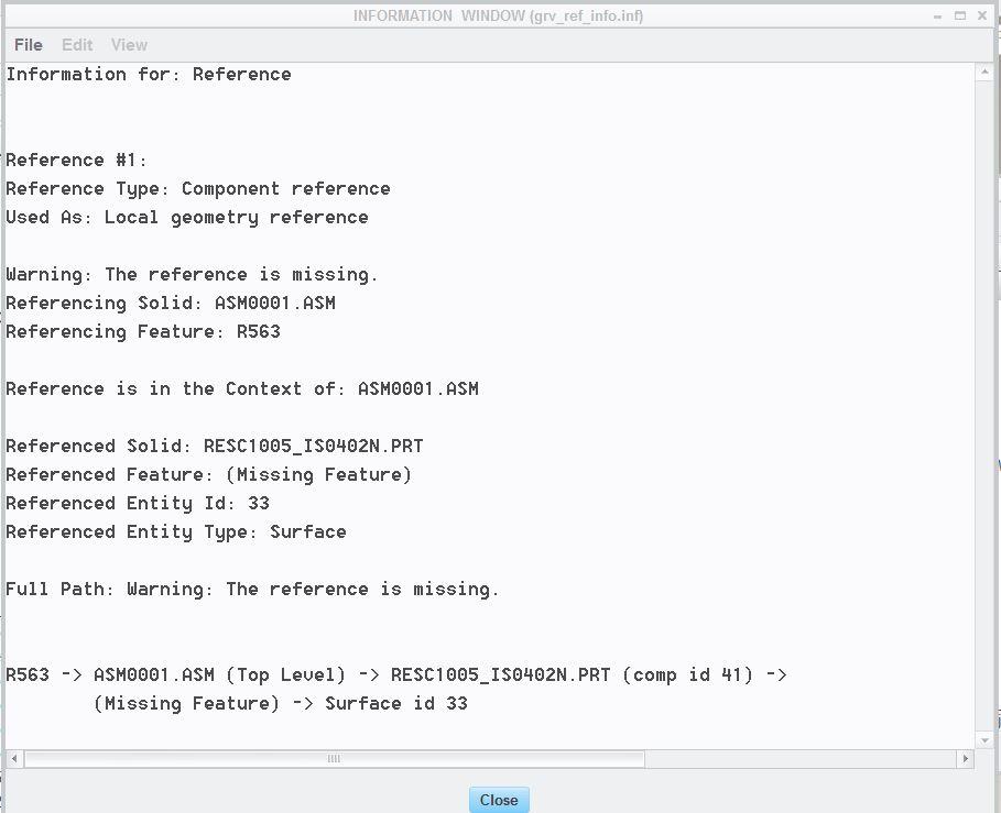 reference_info.JPG