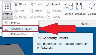 geometry_pattern.jpg