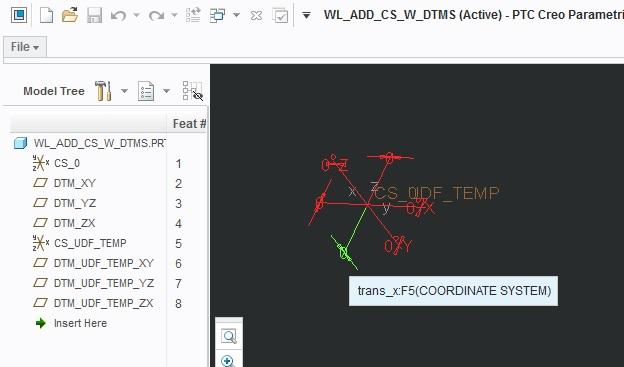 udf_dim_prompts.jpg