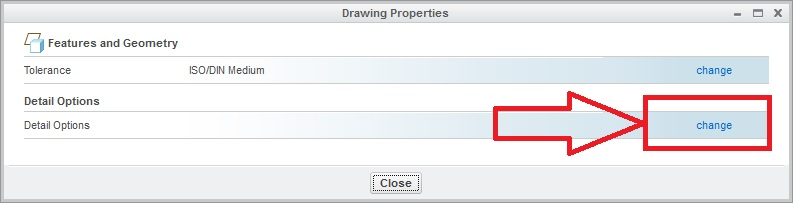 drawing_properties.jpg