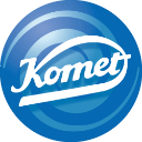 knickel