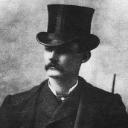 JaimeVazquez