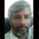 rohit_rajan