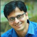 GauravPhadtare
