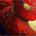 Spidernate