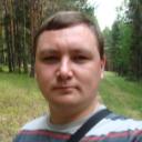 dnovikov-2
