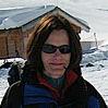JenniferPierron