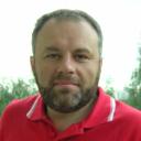 AndreyKhodorovs