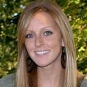 KatieMcNeil