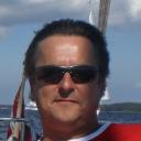 JensJohnstad-Mo