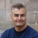 gobradovic