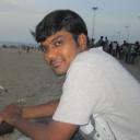 AmarKarthi_Aras