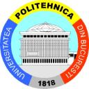 ptc-5043076