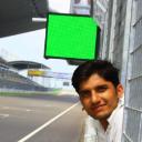 Samrat_Bhavsar