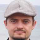 KarelZarsky