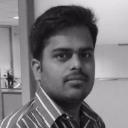 NaveenKumarGong