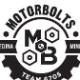 Motorbolts