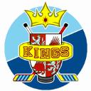 king_ji