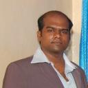 J.V.Madhavan