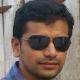 RanajitPawal