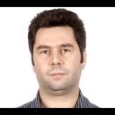 Alex_Cazacu