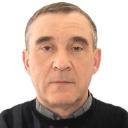 ЯковРейзенкинд