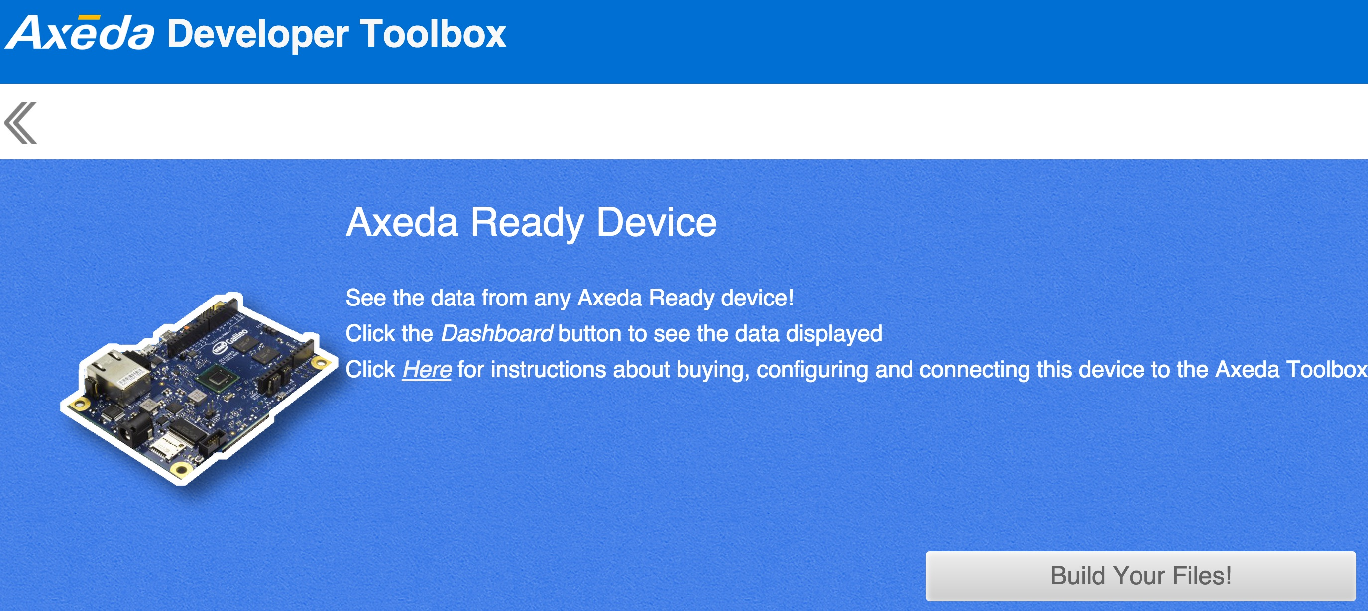 Axeda_Developer_Toolbox_-_Axeda_Ready.jpg