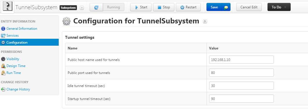 tunnelSubsystem.PNG