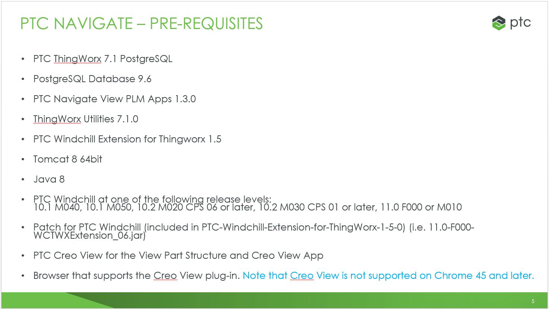 postgresql documentation 9.4 pdf