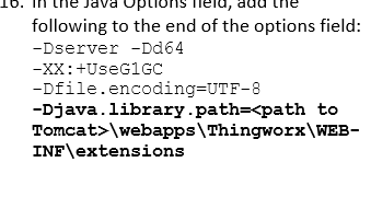 optionsTomcatJava.png