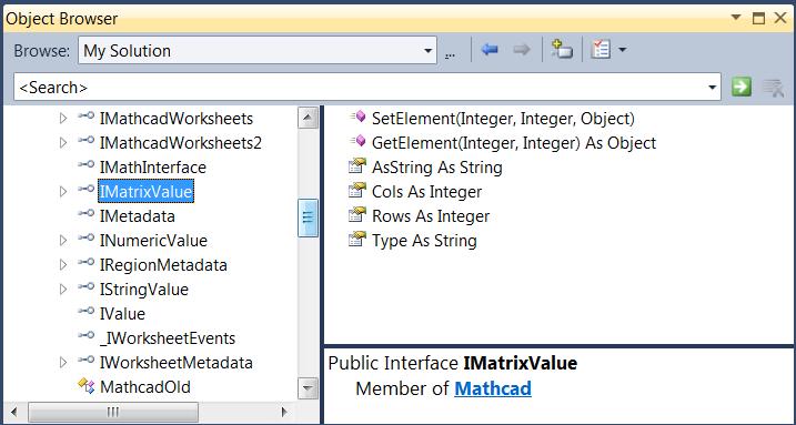 DLL in Visual Studio - PTC Community
