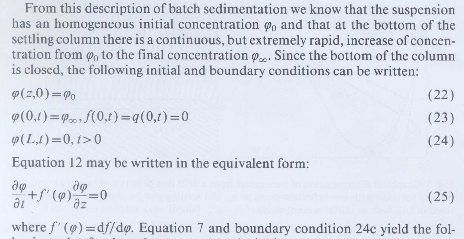 solve partial differential equation - PTC Community