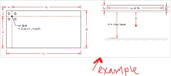 Drawing Lines In Mathcad : Ptc mathcad ideas community