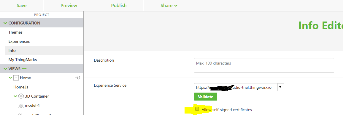 Not able to log in to vuforia developer portal - PTC Community