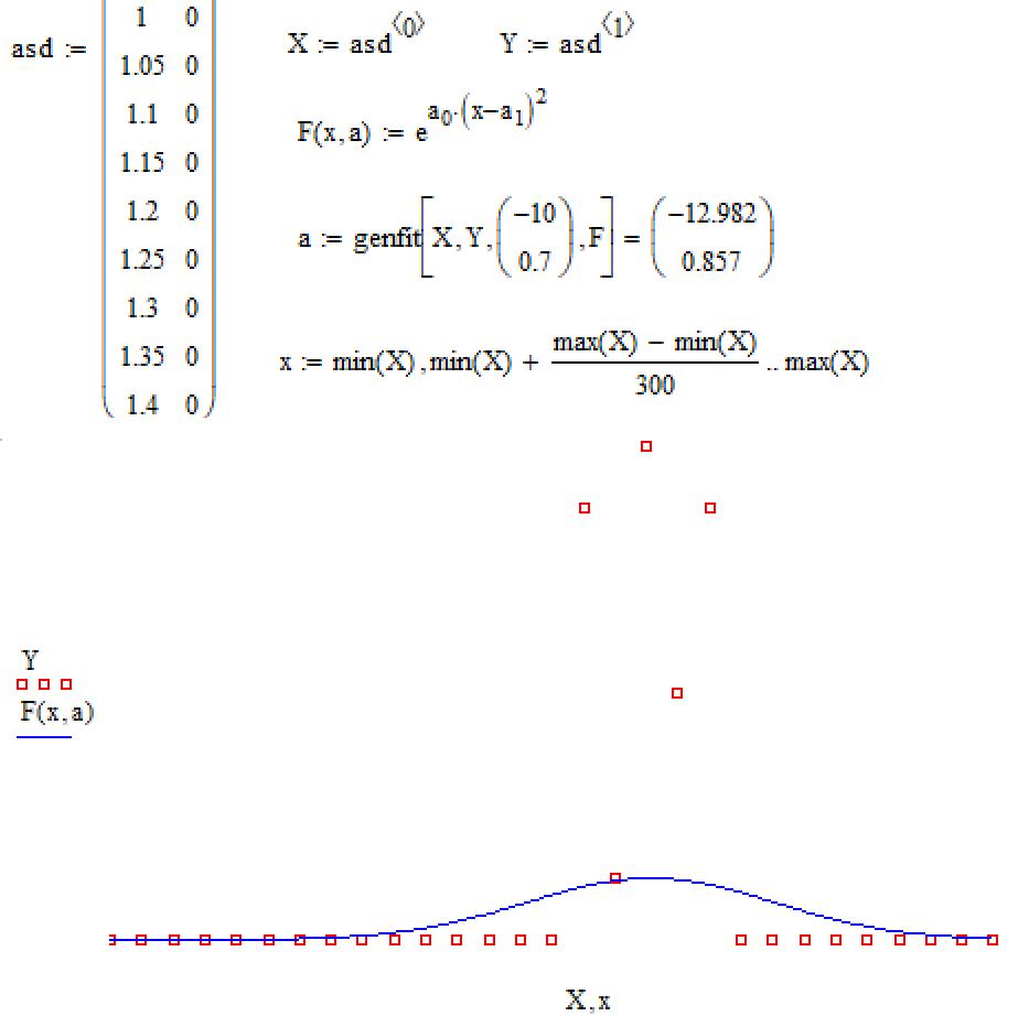 curve-fit-2.png