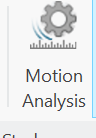 MotionDialog2.PNG