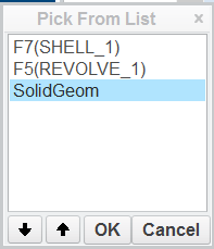 solidgeom.png