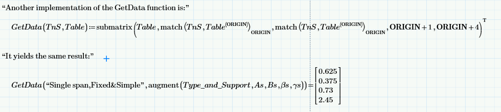 LM_20180919_Table2.png