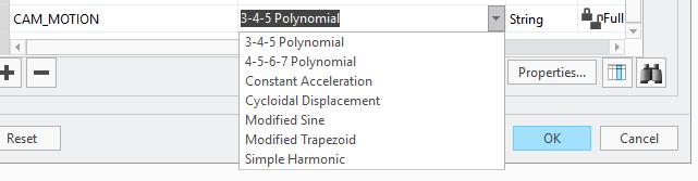 Restricted Parameter.PNG
