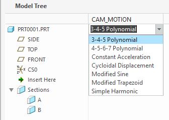 Restricted Parameter - Model Tree.PNG