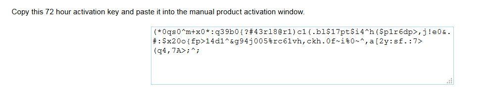 getactivationkey.jpg