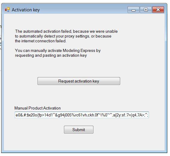 pasteactivationkey.jpg