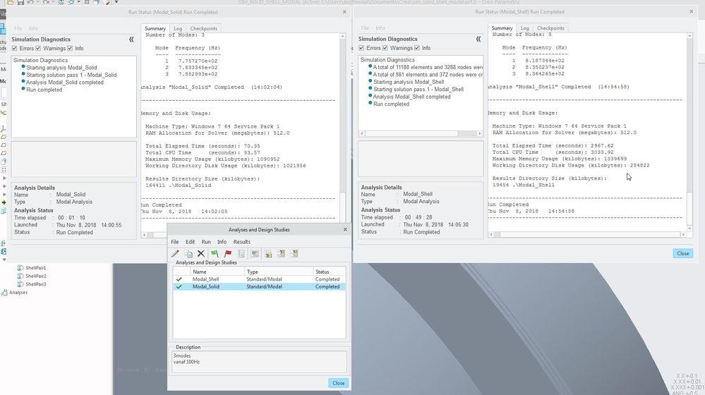 C5_solid_vs_shell_modal.jpg