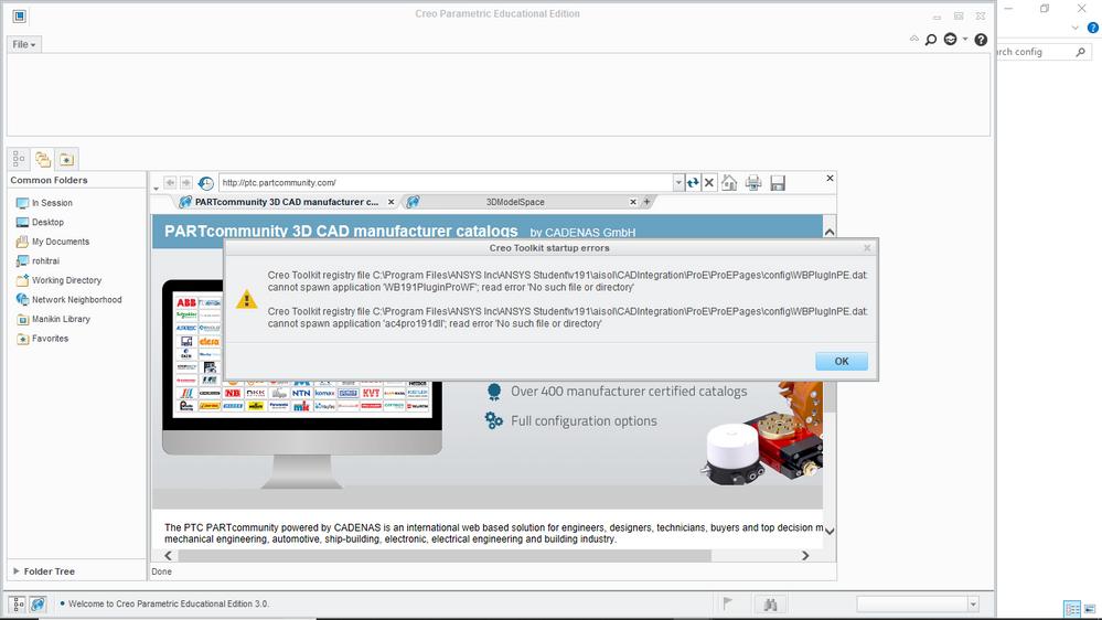 Screenshot (460).png